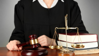 Hire The Best And Experienced Medical Malpractice Lawyer Available Online