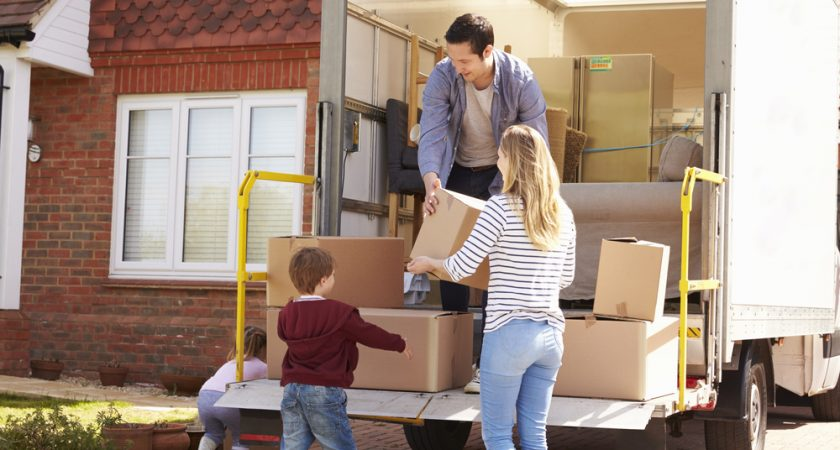 Facilities That Can Influence You To New Relocatable Homes