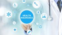 Health Insurance – Be Insured, Stay Assured!
