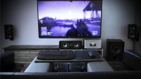 Best PC Games For Beginners