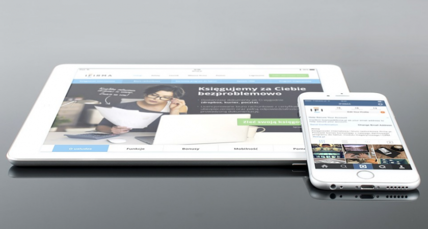 Four Tips For Homepage Engagement