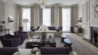 How To Know About Best UK Luxury Property For Sale?