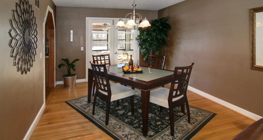 The Growing Demand For Carpets And Rugs Online