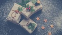 Why Do Gift Hampers Make The Best Gifts?