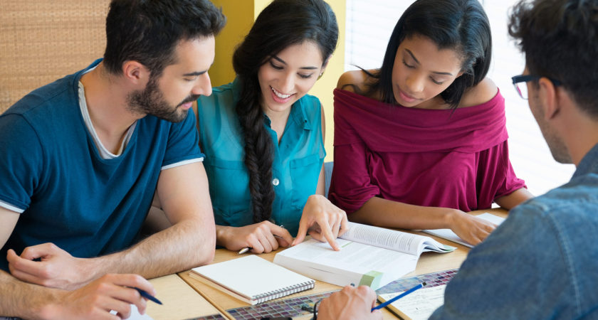 Benefits Of GMAT Live Training
