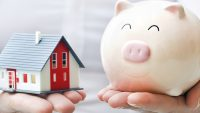 Discover The Expediency Of International Mortgaging
