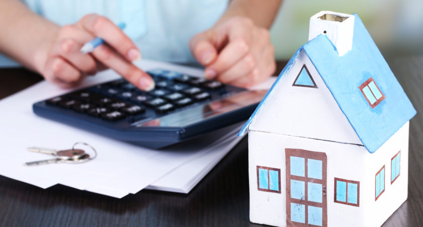 Tips To Choose Reliable Property Management In Corona Companies For Your Community Needs