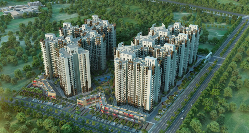 Find The Profitable Real Estate Deal In Mumbai And Enjoy Profits