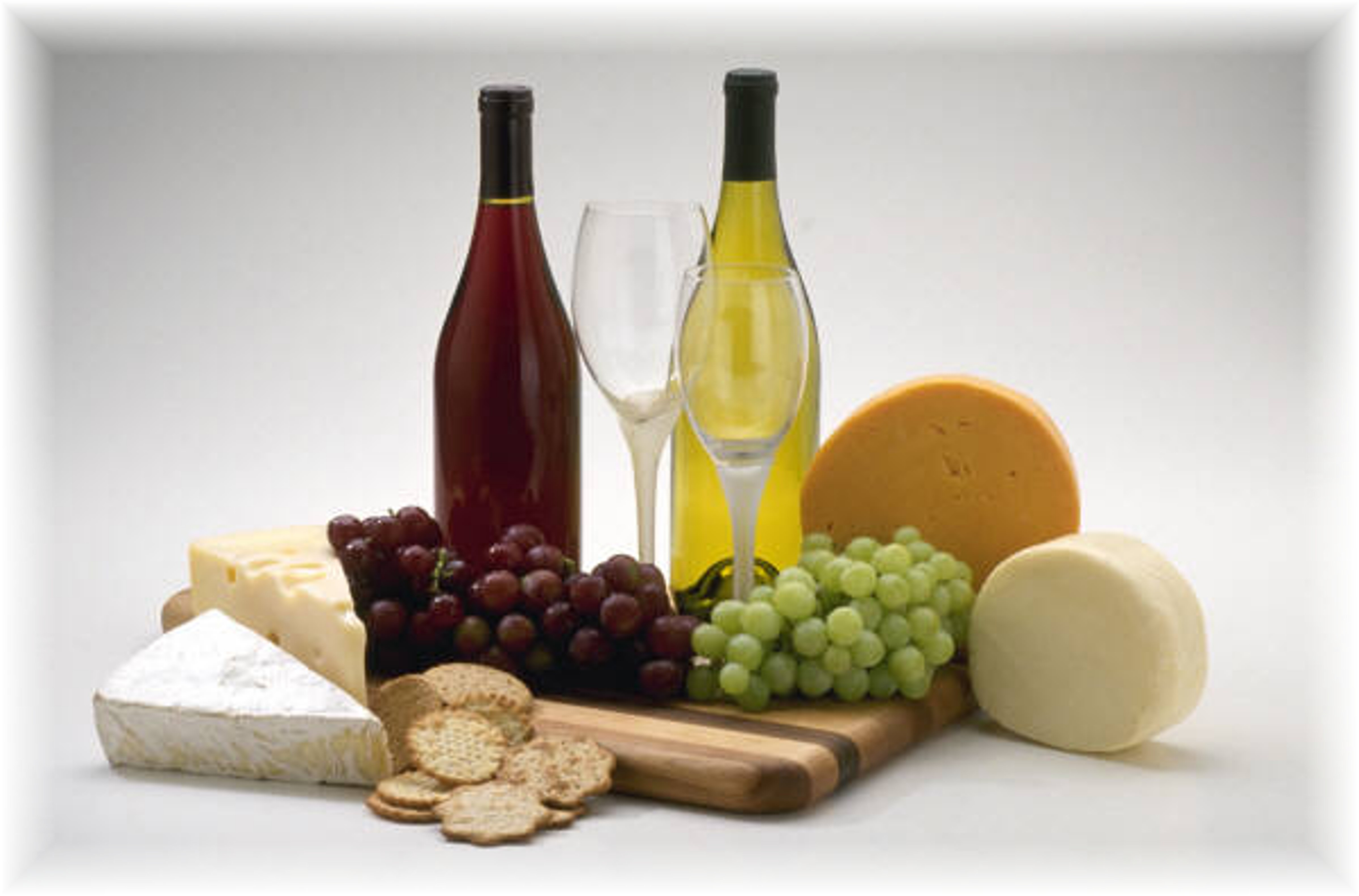 Buy Wines Direct From An Online Wine Retailer