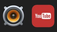 How Music Can Make Your Videos Better?